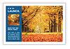 0000093941 Postcard Templates