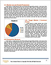 0000093941 Word Templates - Page 7