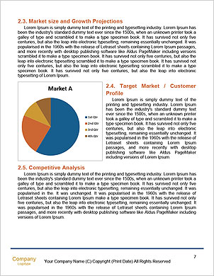 0000093941 Word Template - Page 7