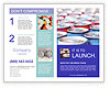 0000093942 Brochure Template