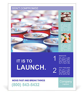 0000093942 Poster Template