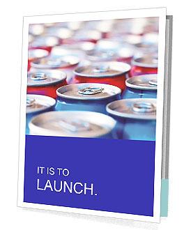 0000093942 Presentation Folder