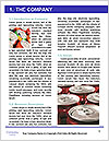 0000093942 Word Templates - Page 3