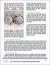 0000093942 Word Templates - Page 4