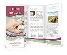 0000093943 Brochure Templates