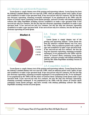 0000093943 Word Template - Page 7