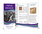 0000093944 Brochure Templates