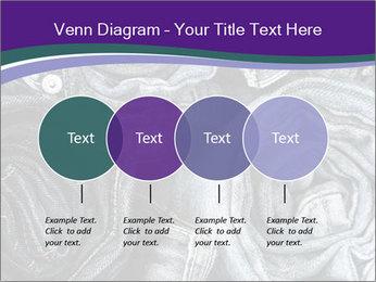 Blue Jeans PowerPoint Templates - Slide 32
