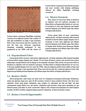 0000093944 Word Template - Page 4