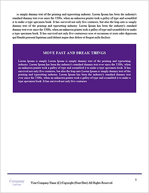 0000093944 Word Template - Page 5