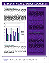 0000093944 Word Templates - Page 6