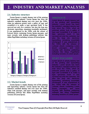 0000093944 Word Template - Page 6