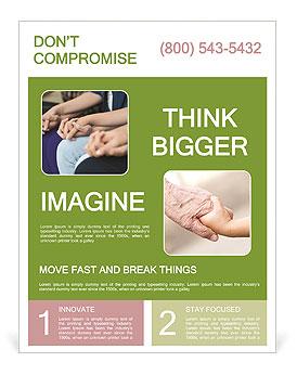 0000093945 Flyer Templates
