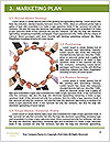 0000093945 Word Templates - Page 8