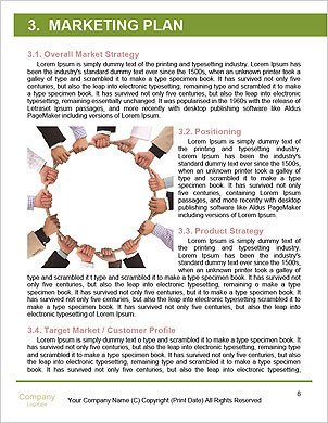 0000093945 Word Template - Page 8