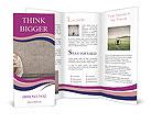 0000093946 Brochure Template