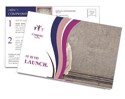 0000093946 Postcard Templates