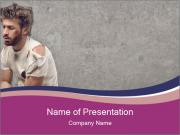 0000093946 PowerPoint Template