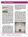 0000093946 Word Templates - Page 3