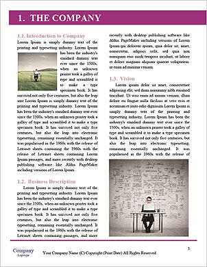 0000093946 Word Template - Page 3