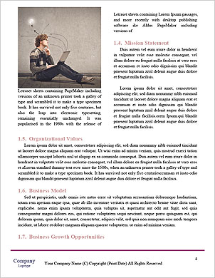 0000093946 Word Template - Page 4