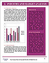 0000093946 Word Templates - Page 6