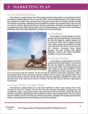 0000093946 Word Template - Page 8