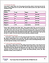 0000093946 Word Templates - Page 9