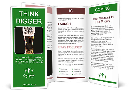0000093947 Brochure Template