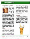 0000093947 Word Templates - Page 3