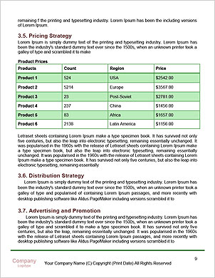 0000093947 Word Template - Page 9