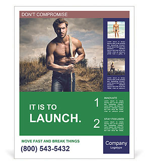 0000093948 Poster Template