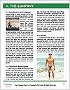 0000093948 Word Templates - Page 3