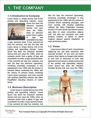 0000093948 Word Template - Page 3