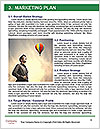 0000093948 Word Templates - Page 8