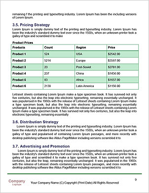 0000093948 Word Template - Page 9