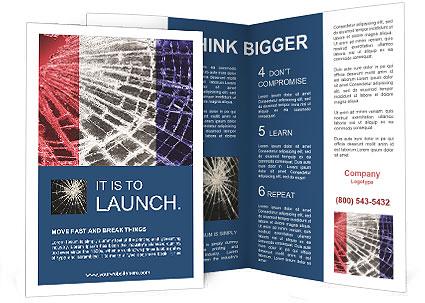 0000093949 Brochure Template