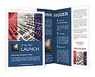 0000093949 Brochure Templates