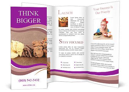 0000093950 Brochure Template