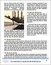 0000093951 Word Template - Page 4