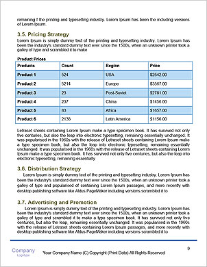 0000093951 Word Template - Page 9