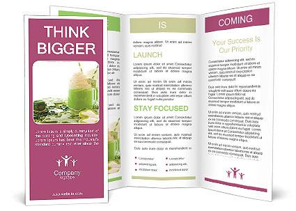 0000093952 Brochure Template