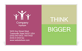 0000093952 Business Card Templates