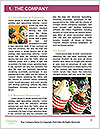 0000093952 Word Templates - Page 3