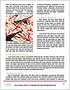 0000093952 Word Templates - Page 4