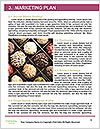 0000093952 Word Templates - Page 8