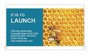 0000093953 Business Card Templates