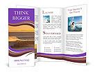 0000093954 Brochure Templates