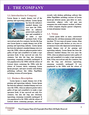 0000093954 Word Template - Page 3