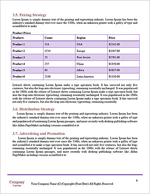 0000093954 Word Template - Page 9